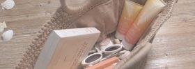 Préparez votre peau au soleil grâce au soin éphémère 3 en 1 Payot