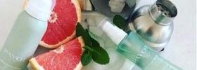 Promotion printanière : découvrez le soin Detox de la nouvelle gamme Herborist de Payot