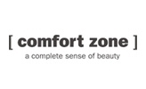 Les massages et soins du corps [Comfort Zone]