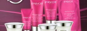Soin du visage Perform Lift de la marque Payot