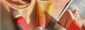 Produits solaires Payot pour protéger sa peau en été