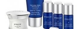 Techni Liss : nouveau soin visage correcteur de rides de Payot