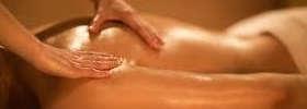 Découvrez une nouvelle gamme de massages Payot dans votre centre de beauté de Spy
