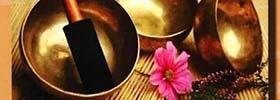 Le massage Himalayana : la grande nouveauté dans notre institut de beauté !