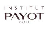Les soins cosmétiques du visage et massages Payot