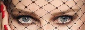 Promo «soins» et nouveauté maquillage pour les fêtes de fin d'année 2018