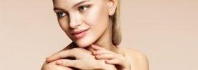 Promo rituel de soin hivernal : votre institut de beauté s'occupe de vos mains et de votre visage