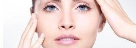 Nouveauté soin visage dans votre Institut de beauté : découvrez la gamme Roselift Collagène de Payot